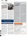 VERGÄNGLICHKEIT DES LEBENS – - Page 6