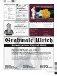 VERGÄNGLICHKEIT DES LEBENS – - Page 7