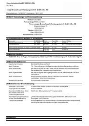 ACTIV 052.pdf - 1aSchrauben.de