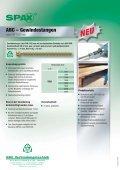 ABC – Gewindestangen - 1aSchrauben.de - Seite 2