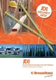 NeuHeIt New - 1aSchrauben.de