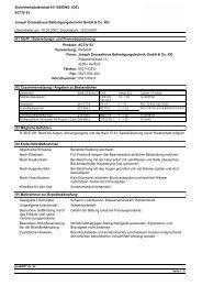ACTIV 053.pdf - 1aSchrauben.de