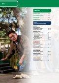 Der aktuelle SPAX Katalog 2013 - 1aSchrauben.de - Page 2