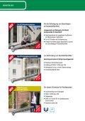 Der aktuelle SPAX Katalog 2013 - 1aSchrauben.de - Page 4