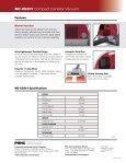 Manufacturer Brochure - Newegg.com - Page 2