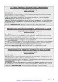 English manual - Page 4
