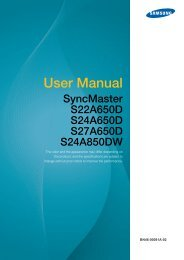 User Manual - CNET Content Solutions