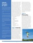 What Makes a Type A an Individual? - Page 3