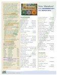 May 2012 - Page 2