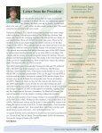 May 2012 - Page 3