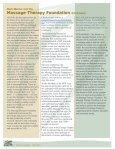 May 2012 - Page 6