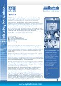 Coalescing Innovations... - Application Transformation Solutions - HP - Page 2