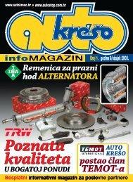 Poznata - Media Zona - My Paper