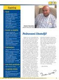 Poznata - Media Zona - My Paper - Page 3