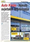 infoMAGAZIN - Media Zona - My Paper - Page 4