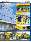 infoMAGAZIN - Media Zona - My Paper - Page 5
