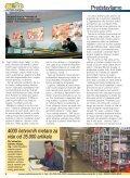 infoMAGAZIN - Media Zona - My Paper - Page 6