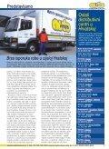 infoMAGAZIN - Media Zona - My Paper - Page 7