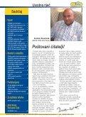 opasnom otpadu? - Media Zona - My Paper - Page 3