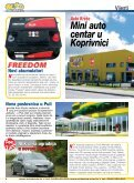 opasnom otpadu? - Media Zona - My Paper - Page 4
