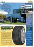 opasnom otpadu? - Media Zona - My Paper - Page 5