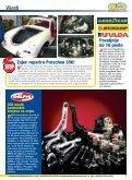 opasnom otpadu? - Media Zona - My Paper - Page 7