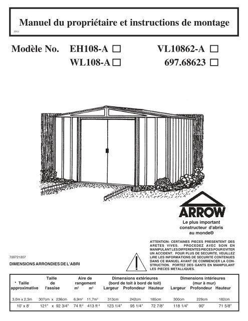 fb05 il est important. Black Bedroom Furniture Sets. Home Design Ideas