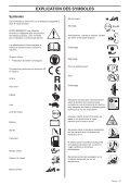 Conduite - Plantes et Jardins - Page 5