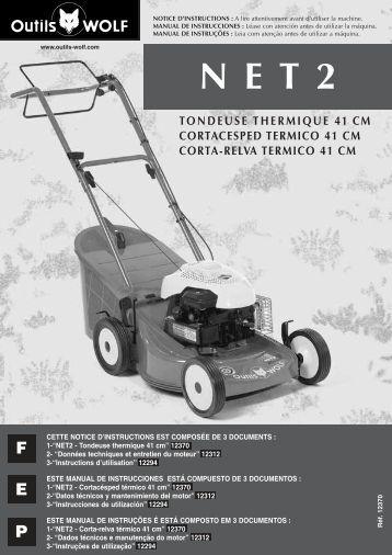 NET2 - PDF - Plantes et Jardins