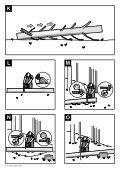 AKE 30 S AKE 35 S AKE 40 S - Plantes et Jardins - Page 6