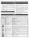 RBL30BPT V1.indd - Ryobi - Page 4