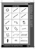 Piscine Rectangulaire Ultra Frame™ - Plantes et Jardins - Page 5