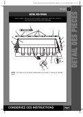 Piscine Rectangulaire Ultra Frame™ - Plantes et Jardins - Page 6