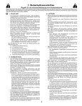 OM, McCulloch, M185-107TC, 960510067, 2013 ... - Plantes et Jardins - Page 5