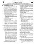 OM, McCulloch, M185-107TC, 960510067, 2013 ... - Plantes et Jardins - Page 7