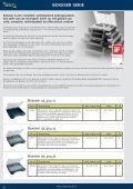 boxxser serie - Page 4