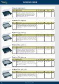 boxxser serie - Page 6
