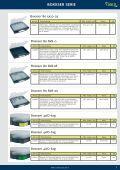 boxxser serie - Page 7