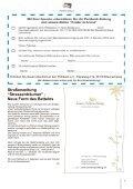 Vorsicht vor neuer Form des Bettelns & Interview zur Volkszählung - Page 7