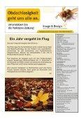 Parkbank - Oktober 2010.cdr - Page 2