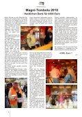 Parkbank - Oktober 2010.cdr - Page 4