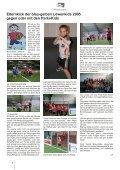 Parkbank - Oktober 2010.cdr - Page 6