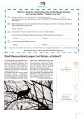 Parkbank - Oktober 2010.cdr - Page 7