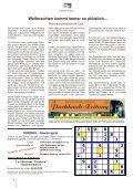 Parkbank - Januar 2010 - 2.cdr - Page 4