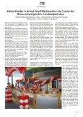 Parkbank - Januar 2010 - 2.cdr - Page 5