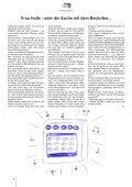 Parkbank - Januar 2010 - 2.cdr - Page 6
