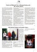 Parkbank - Januar 2010 - 2.cdr - Page 7