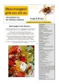 November 2010 - Page 2