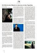 November 2010 - Page 4