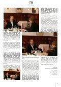 November 2010 - Page 5